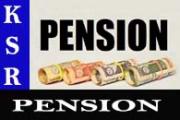 Compensation Pension [Rule 33]